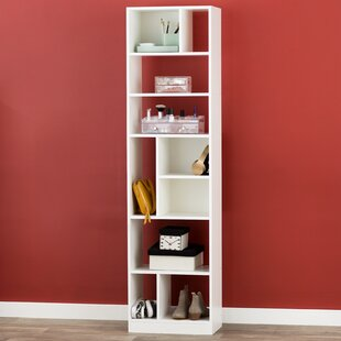 Angelica Cube Unit Bookcase