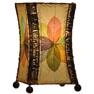 Eangee Home Design Hourglass 15