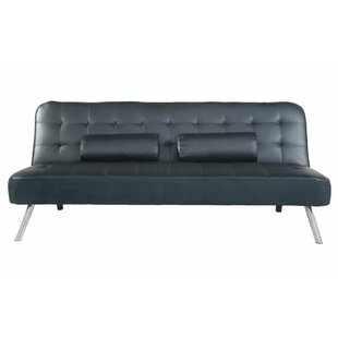 Segovia Convertible Sofa