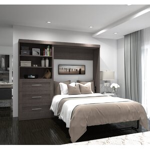murphy bed furniture. Walley FullDouble Murphy Bed Furniture