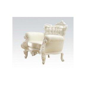 A&J Homes Studio True Love Armchair