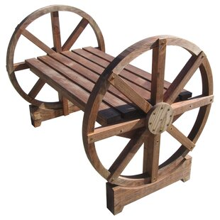 Sams Gazebos Wheel Wood Garden..
