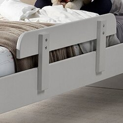 Eckert Side Panel By Isabelle & Max