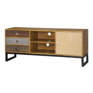 Coleta TV Stand By Bloomsbury Market