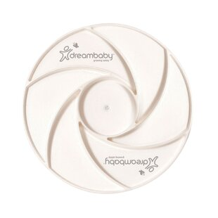 Find Protect-A-Wall™ Mounting Accessory (Set of 2) ByDreambaby