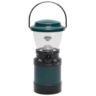 Stansport LED Lantern