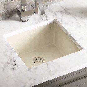 Polaris Sinks 17.75