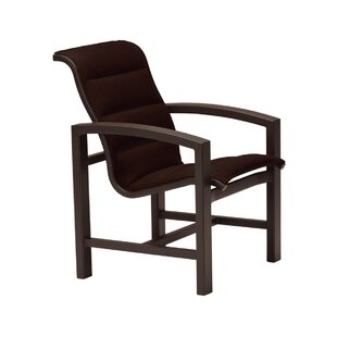 Lakeside Patio Dining Chair