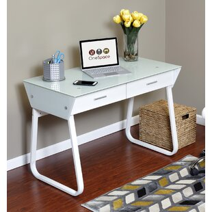 Affordable Price Writing Desk By OneSpace