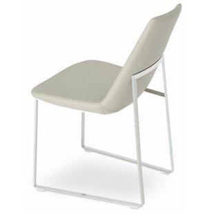 Eiffel Sled Chair 2019 Coupon