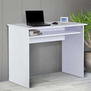 Small Bedroom Desks | Wayfair.co.uk