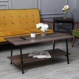 Tanveer Coffee Table by Latitude Run®