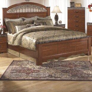 Viburnum Bed
