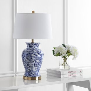 Pico 28 Table Lamp (Set of 2)