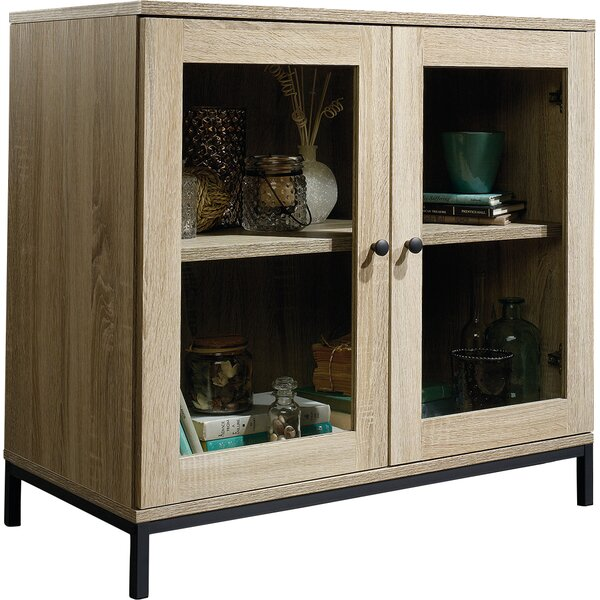 Brand-new Rustic Cabinets & Chests You'll Love | Wayfair XM34