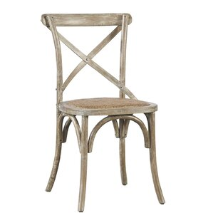 Bentwood Dining Chair (Set of 2) by Furni..