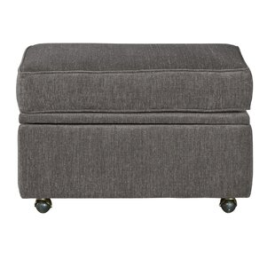 Latitude Run Rendon Storage Ottoman