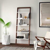 34 Inch Bookcase | Wayfair