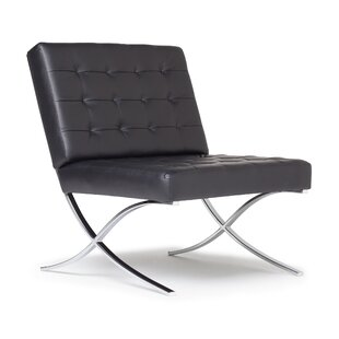 Atrium Lounge Chair