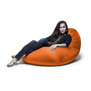 Nimbus Bean Bag Chair