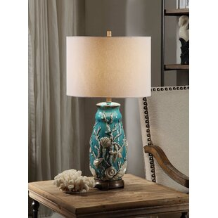 Gerscow 31 Table Lamp