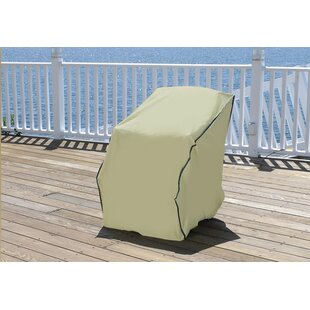 LB International Durable Outdoor Patio Vi..