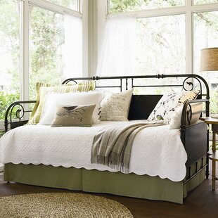 Down Home Daybed By Paula Deen Home