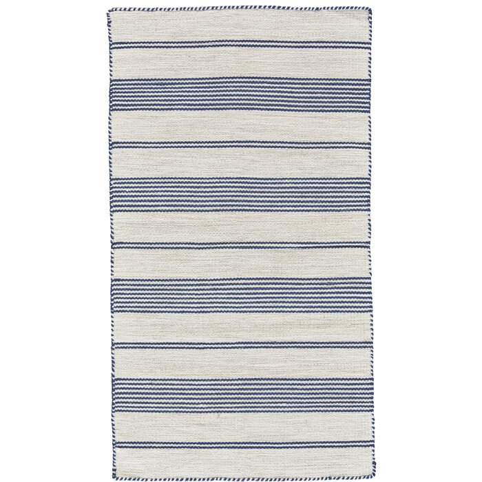 Wayfair Nautical Rug