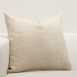 Bollman Accent Throw Pillow