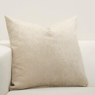 Bollman Accent Throw Pillow