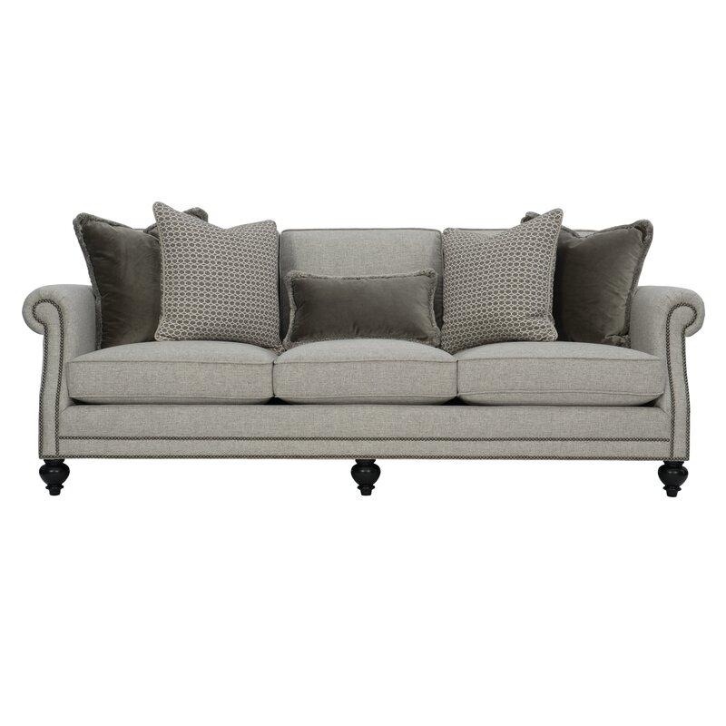 Bernhardt Brae Standard Configurable Living Room Set Perigold