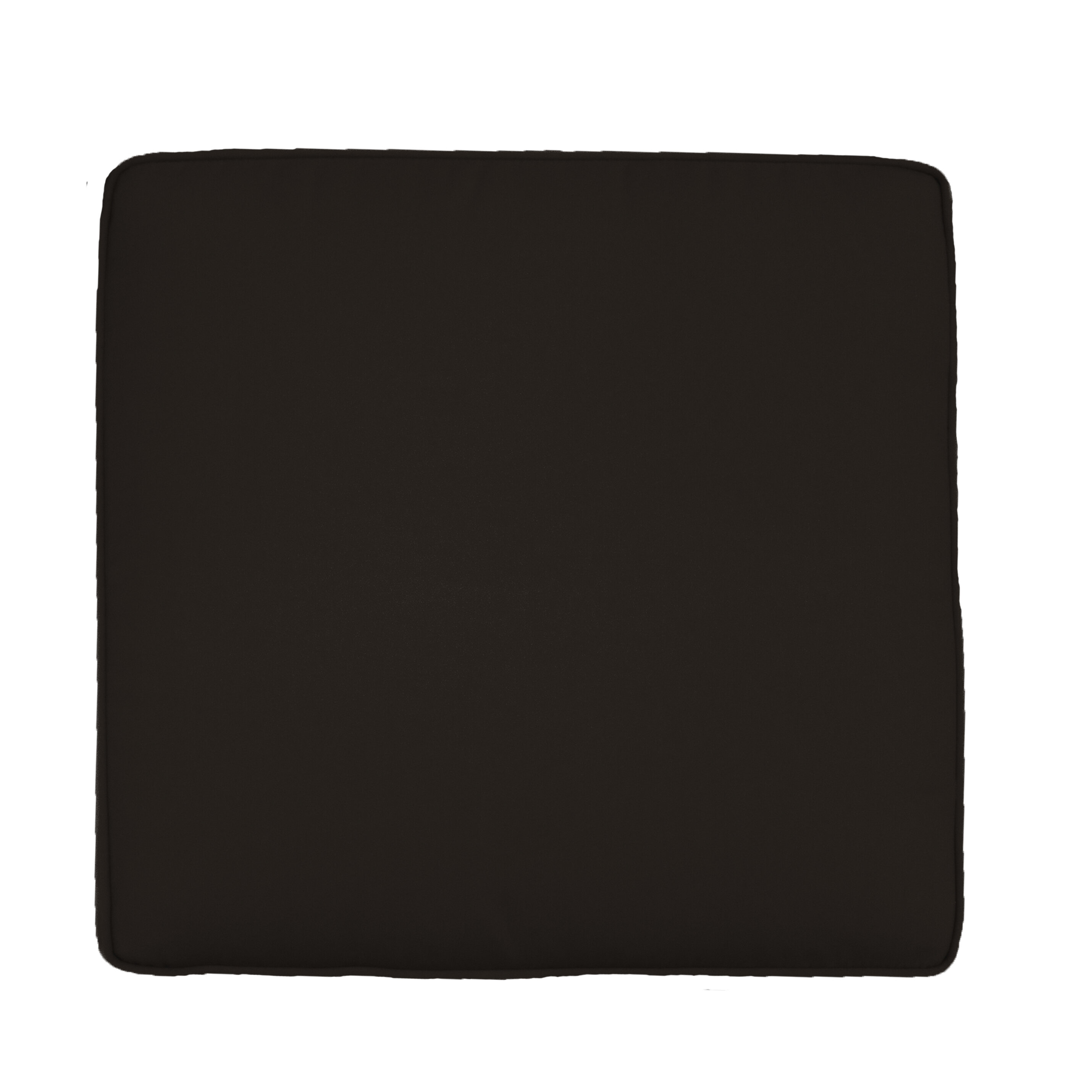 Wayfair Custom Outdoor Cushions Indoor/Outdoor Sunbrella Square Dining Chair  Cushion U0026 Reviews | Wayfair