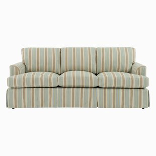 Tasmin Sofa by Highland Dunes Bargain