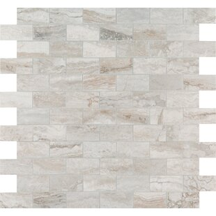 Beige Travertine Tile Wayfair