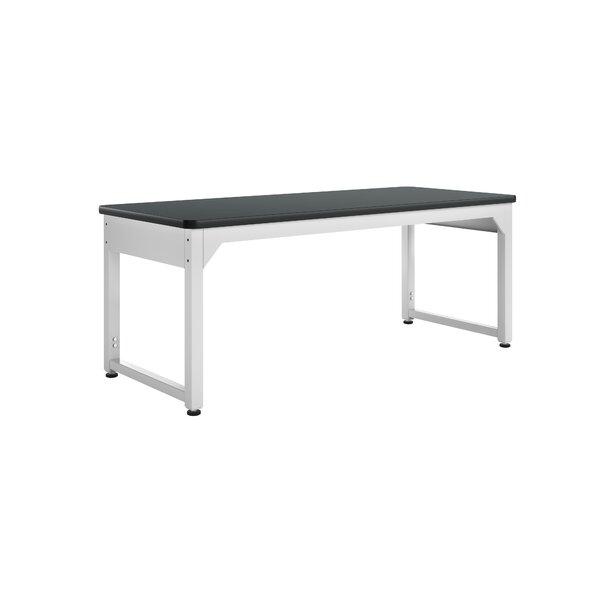 Marvelous Adjustable Height Workbench Wayfair Creativecarmelina Interior Chair Design Creativecarmelinacom