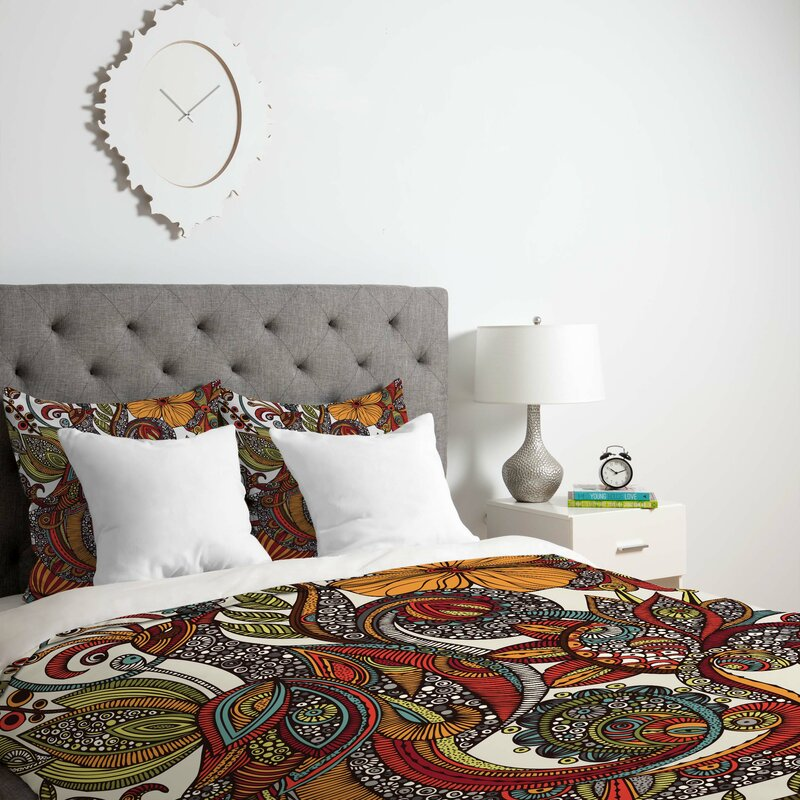 more make with cosy top autumn tropical the linen my nights co picks cover yorkshire set melanie bird duvet by blog
