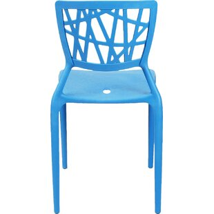 Raab Patio Dining Chair (Set of 2)