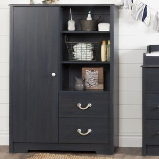 Best Reviews Aviron Armoire by South Shore Reviews (2019) & Buyer's Guide