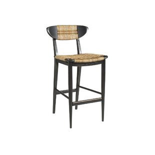 Signature Designs 30 Bar Stool Artistica Home
