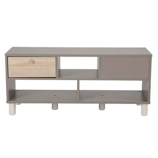 Runion Coffee Table With Storage by Ebern Designs Purchase