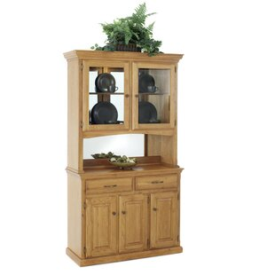 Adalhard 2 Door Cabinet August Grove