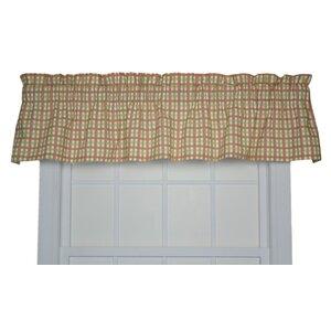Gwyn Curtain 70″ Curtain Valance