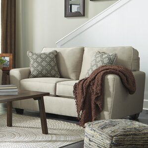 Calicho Loveseat by Benchcraft