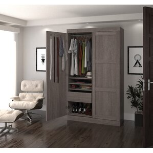 Armoires Wardrobes Youll Love