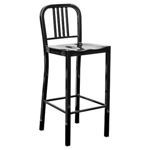 Bar Stool By House Additions