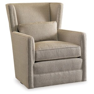 Sunny Wingback Chair by Sam Moore