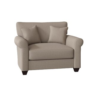 Clawson Sleeper Sofa