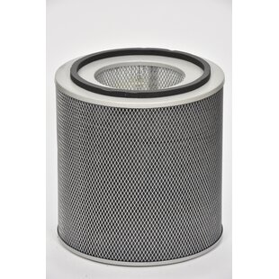Pet Machine Air Filter