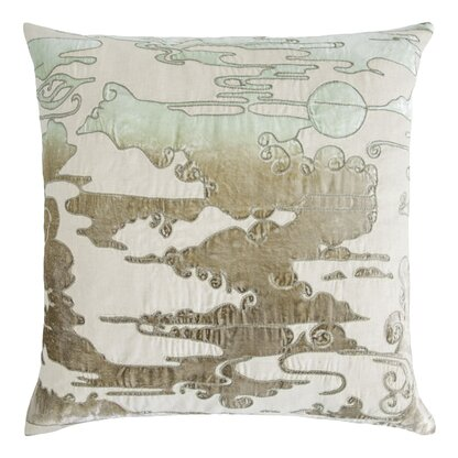 Luxury Decorative Pillows | Perigold
