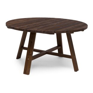 Best Dining Table